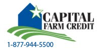 Capital_Farm_Credit
