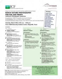 ICF_Symposium08-3