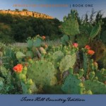 BOOK_1_hill_country_FRONT_cover