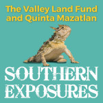 2016 Southern Exposures