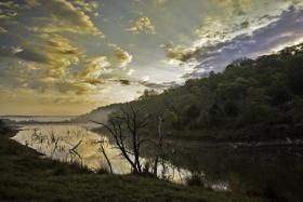 Fitz_Peter_Sunrise_landscape