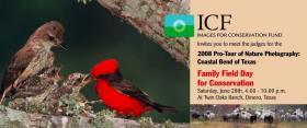 ICF_2008Judgesinv1